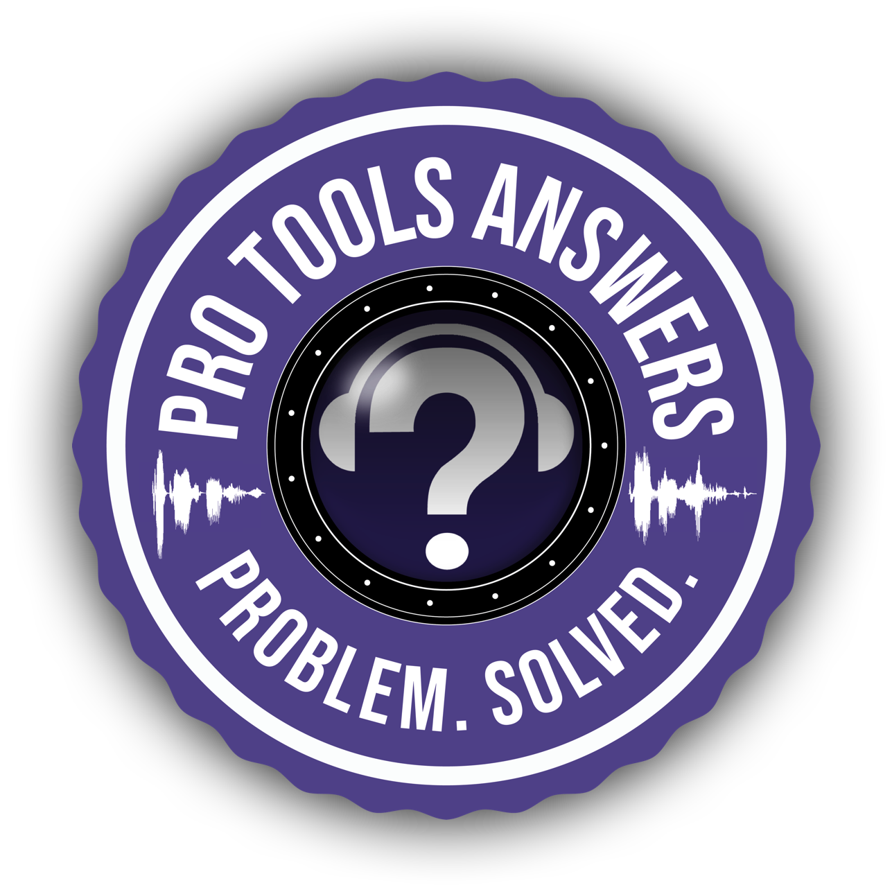 Pro Tools Answers